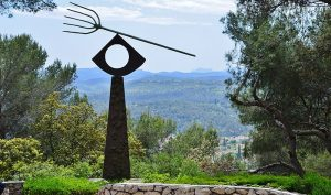 Foundation Maeght France