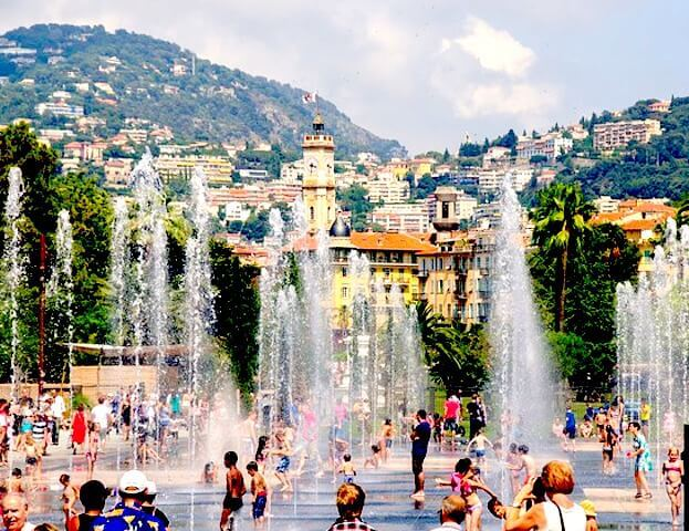 fountains massena best of nice