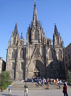 travel-barcelona-cathedral-seu