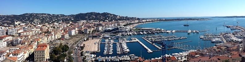 wide view cannes day trips from nice