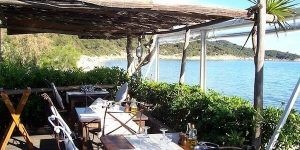 4 Easy Recipes from the Cote d'Azur