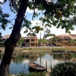 How To Enjoy Beautiful Hoi An Vietnam
