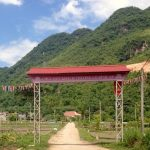 How to Have Fun in Charming Mai Chau, Vietnam