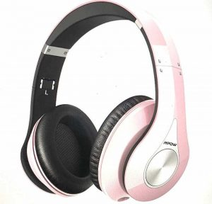 gift giving headphones