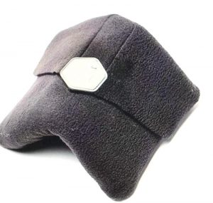 giftgiving travel pillow