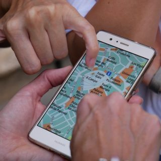 What Are the Best Travel Apps for Your Vacation?