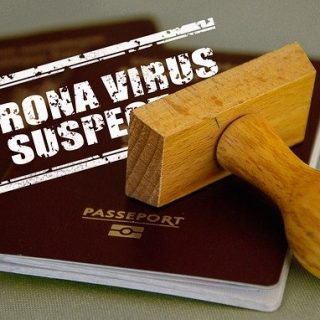 Coronavirus: Should You Cancel Your Travel Plans?